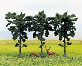 GM187 Pine Trees (3)