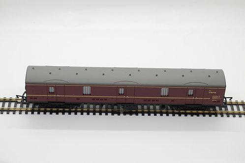 R4936 BR GUV