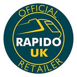 Rapido UK Official Retailer.jpg