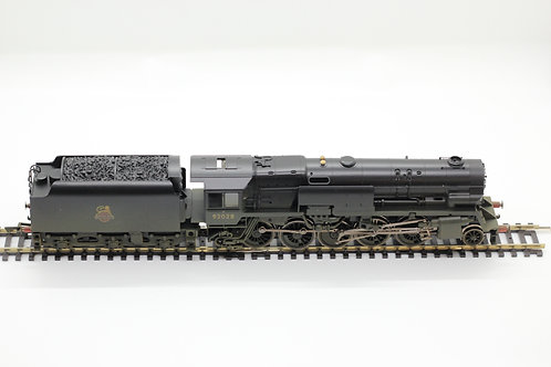 R3756 BR Class 9f Crosti Boiler