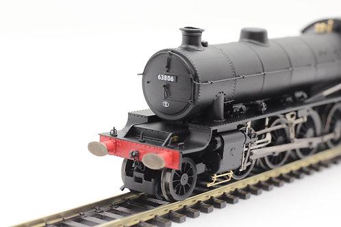 R3730 BR Class O1