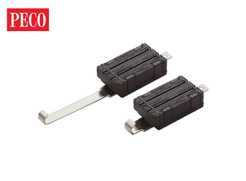 ST-273 Power Connecting Clips