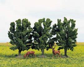 GM180 Plum Trees (3)