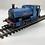 Thumbnail: NCB Peckett B2 Class 1203 'The Earl'
