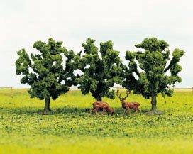 GM182 Fruit Trees (3)