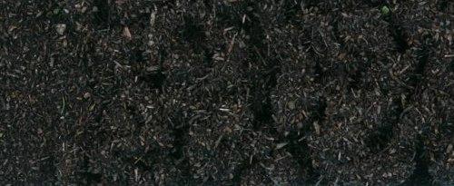 GM109 Black Scenic Scatter (50g)