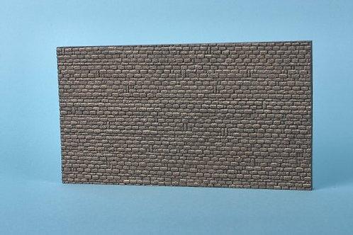 GM 30 Grey Stone Wall