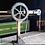 Thumbnail: PO540 Goods Yard Crane