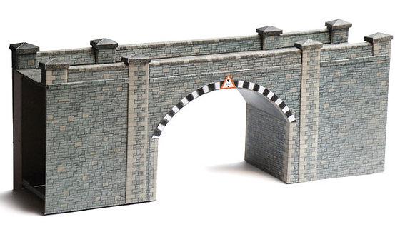 A 16 Stone Bridge/Tunnel