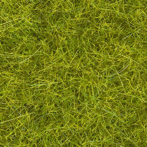 GM141 Summer Meadow Mat (6mm Grass)