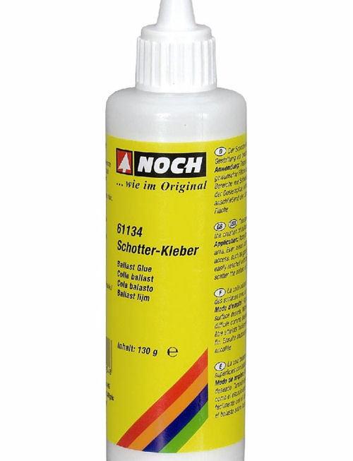 61134 Ballast Glue (130g)