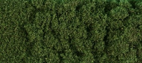 GM151 Dark Green Fine Foliage (30g)