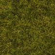 GM143 Summer Meadow Mat (12mm Grass)