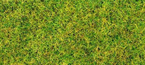 Spring Grass Static Flock (30g)
