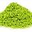 Thumbnail: GM156 Leaves Light Green