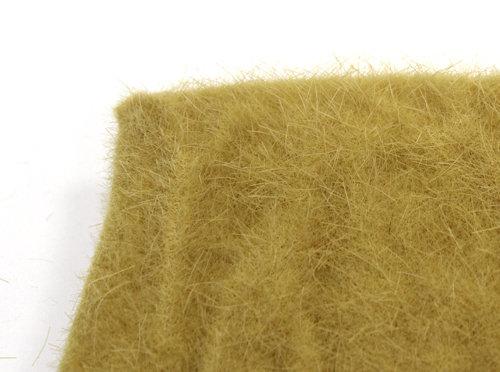 GM148 Beige Meadow Mat (12mm Grass)