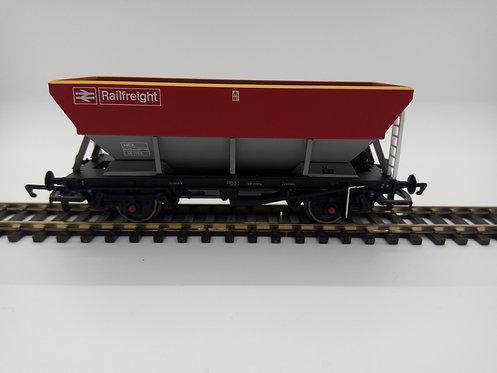 R6853 Railfreight HEA Hopper Wagon