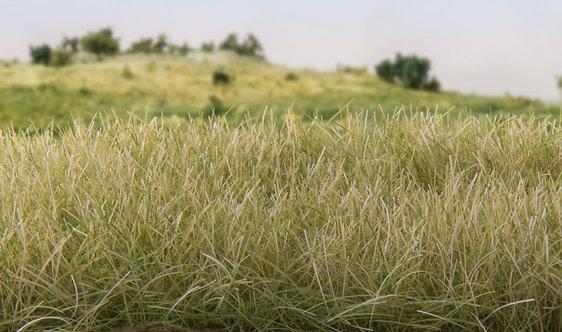 Static Grass Light Green (2mm)