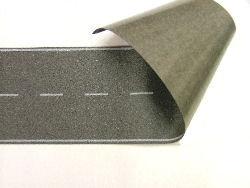 GM375 Self Adhesive Tarmac Road OO Scale (1m x 68mm)