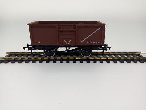 4F-030-009 16t Steel Mineral Wagon BR