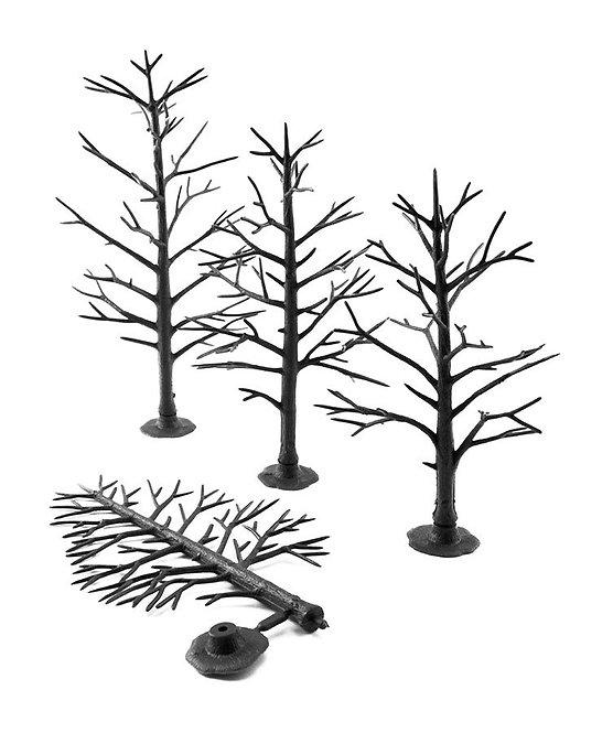 """5"""" - 7"""" Tree Armatures (Deciduous) Contains 12"""