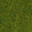 GM142 Spring Meadow Mat (12mm Grass)