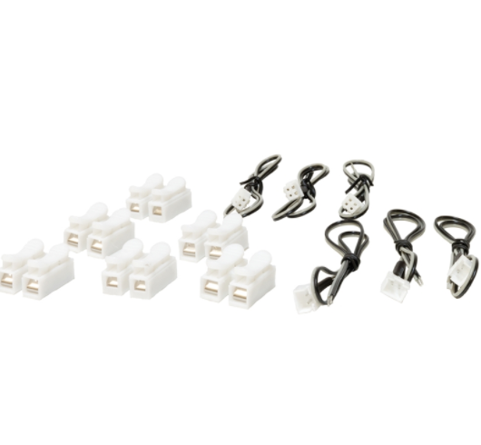 JP5684 Extension Cable Kit