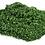 Thumbnail: GM158 Leaves Dark Green