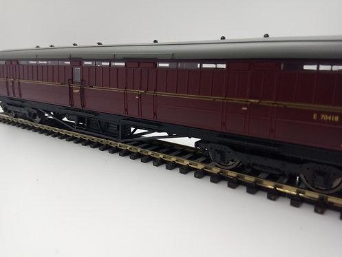 R4531B BR (Ex LNER) 61ft 6in Full Brake