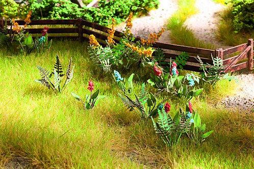 GM178 Wild Flowers (17)