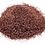 Thumbnail: GM110 Red/Brown Scenic Scatter (50g)