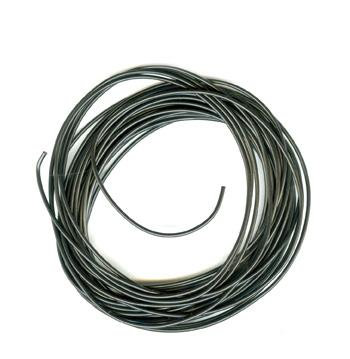 PL-38BK Electrical Connecting Wire