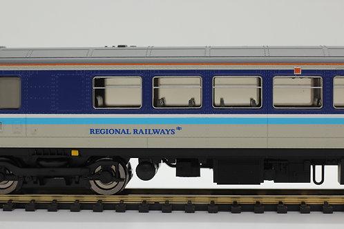 Regional Railways Class 153 R3477