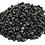 Thumbnail: GM112 Coal