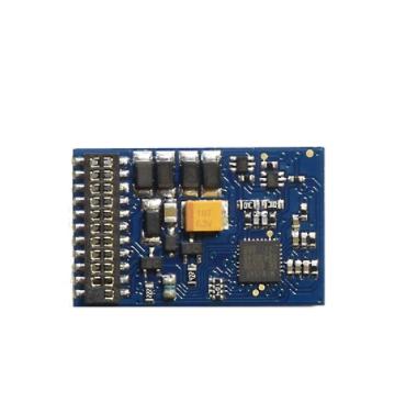 36-557 21 pin decoder