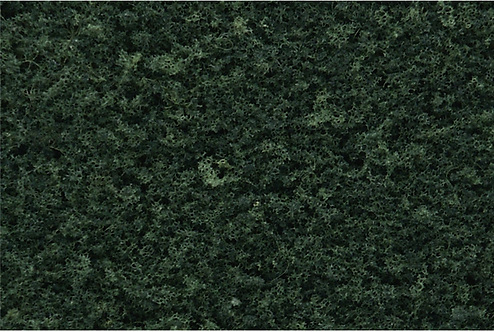 WSF53 Dark Green Foliage
