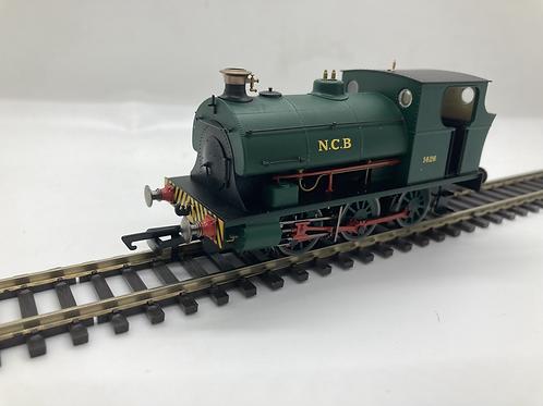 R3766 NCB Peckett B2 Class 1426