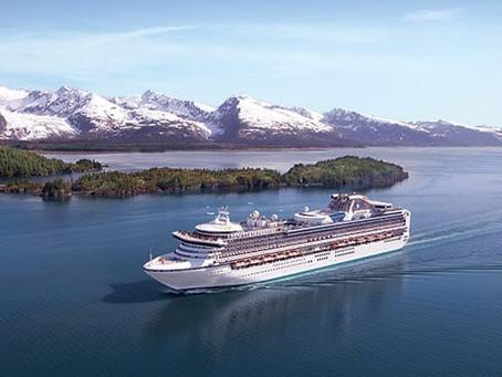 Princess Cruises' Best Sale Ever!