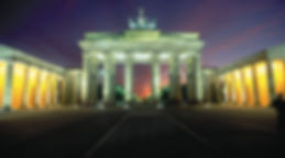 brandenberg-gate_berlin_germany (1).jpg