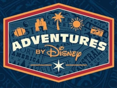 How Adventures by Disney Goes Above and Beyond
