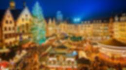 christmas_markets_cruises.jpg