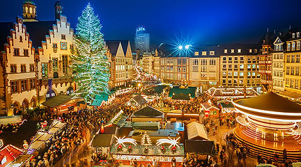 christmas_markets_cruises.jpg