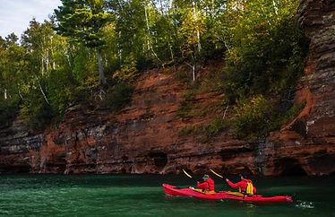 Apostle_Islands_Kayaking_Coast_12-1011.3