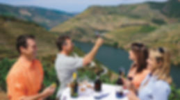Sandeman_Winery_Tasting_Douro_Valley.jpg