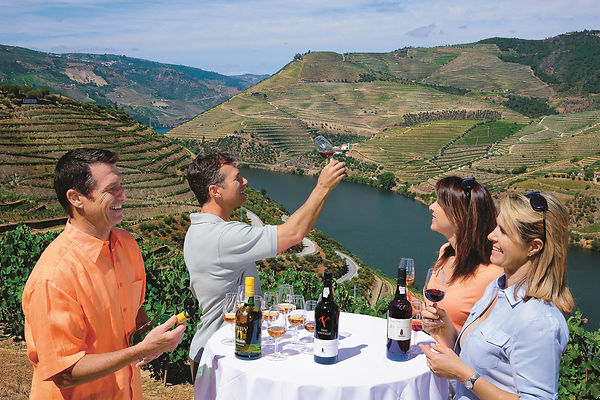 Sandeman_Winery_Tasting_Douro_Valley.jpg