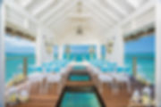 SSC_AISLE_SOCIETY_OVER_THE_WATER_CHAPEL_