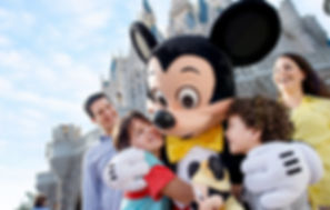 Fall Mickey.jpg
