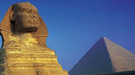 SphinxPyramidSunriseRF_WEB_702x351_tcm21