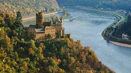 katz-castle_germany_.jpg