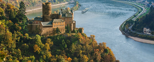 katz-castle_germany_.jpg
